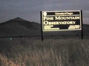 IMG_8489 Pine Mountain Observatory 800 levels