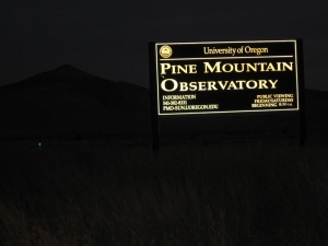 IMG_8489 Pine Mountain Observatory