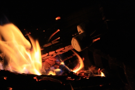 IMG_3734 s'mores 1200