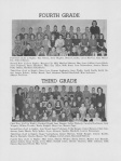 11001951Page28_4th&3rdGrades_300