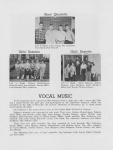 11001951Page32VocalMusic_300