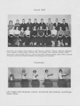 11001951Page51AnnualCheerleaders_300