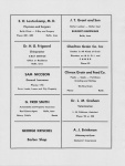 11001951Page57ads_300