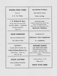 11001951Page60ads_300