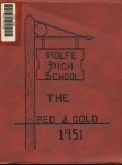11001951RolfeYearbookRed&GoldCover_300