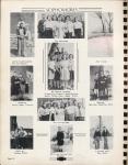 Rolfe_1941Page12Sophomores_300_0016