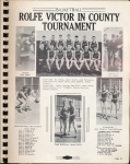 Rolfe_1941Page23Basketball_300_0027