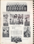 Rolfe_1941Page24Football_300_0028
