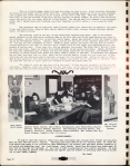Rolfe_1941Page28ClassHistoryCont_300_0032