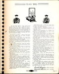 Rolfe_1941Page29ClassWill_300_0033