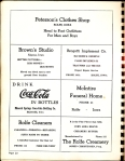 Rolfe_1941Page30Advertisements_300_0034