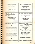 Rolfe_1941Page33Advertisements_300_0037