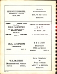 Rolfe_1941Page35Advertisements_300_0038