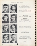 Rolfe_1941Page6Seniors_300_0010