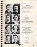 Rolfe_1941Page7Seniors_300_0011