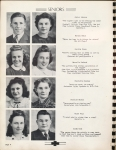 Rolfe_1941Page8Seniors_300_0012